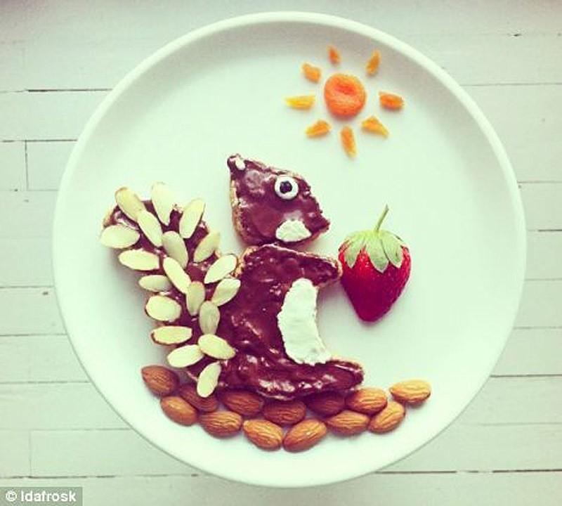 artbreakfast13 Арт завтрак
