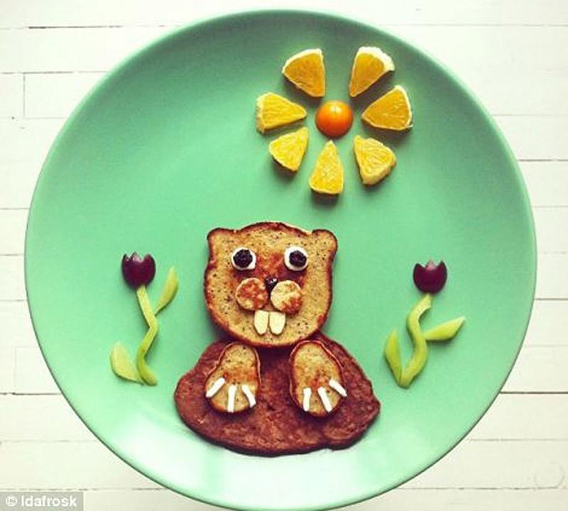 artbreakfast14 Арт завтрак