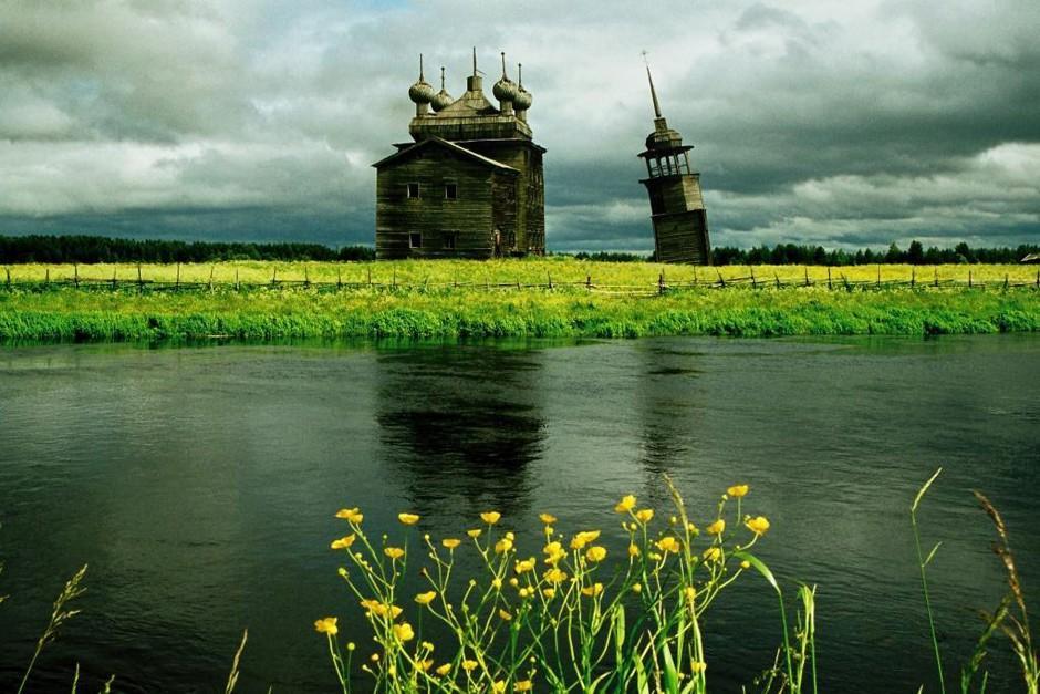 faith06 В России прошел конкурс православной фотографии