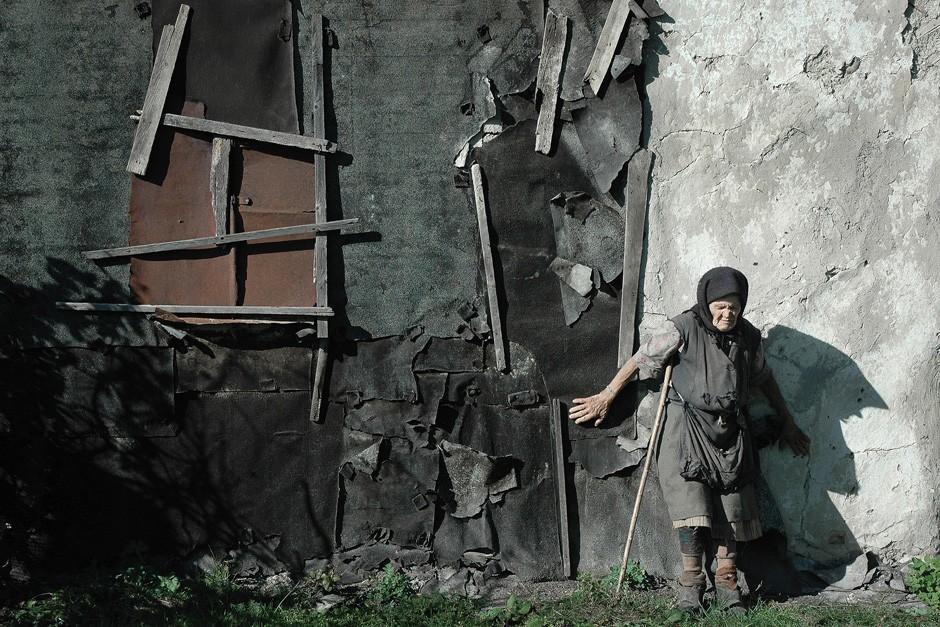 faith07 В России прошел конкурс православной фотографии