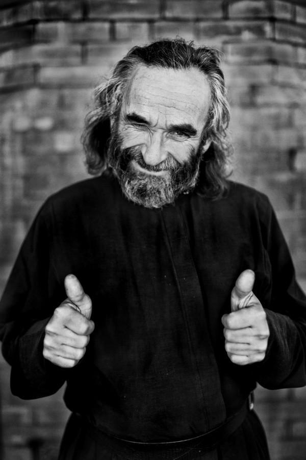 faith08 В России прошел конкурс православной фотографии