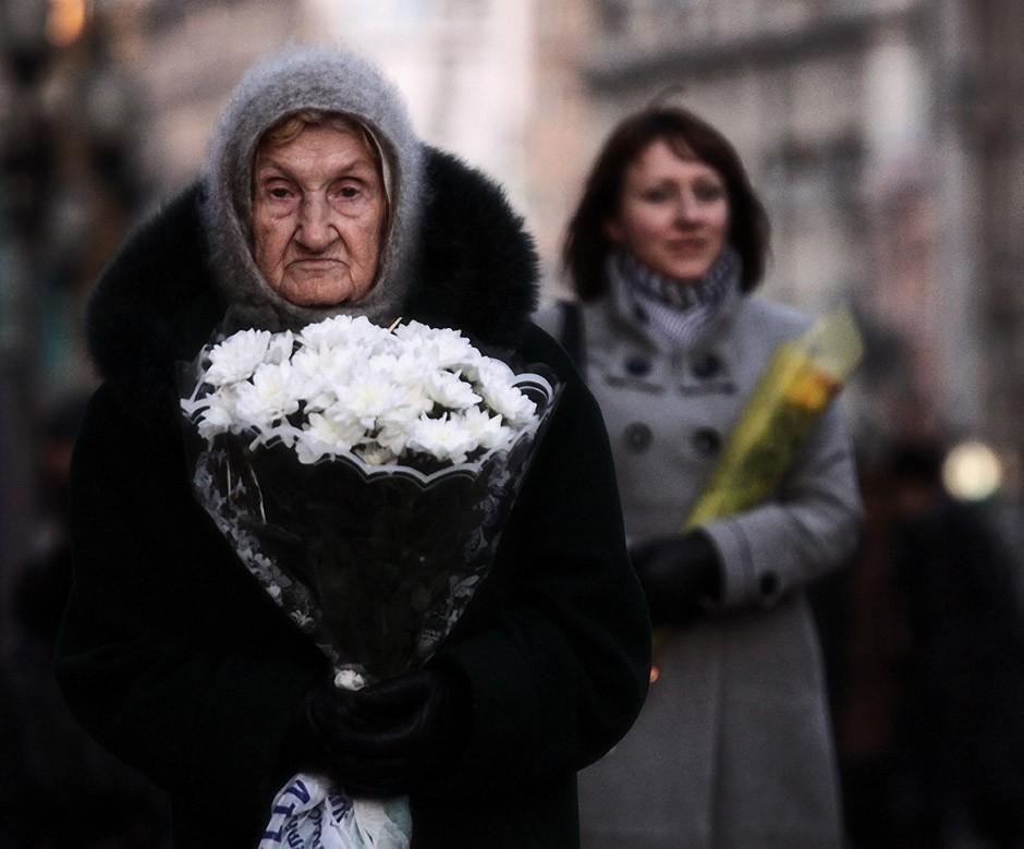 faith09 В России прошел конкурс православной фотографии