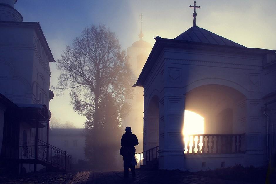 faith10 В России прошел конкурс православной фотографии