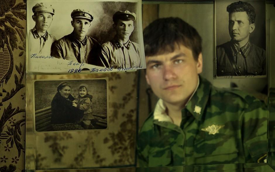 faith11 В России прошел конкурс православной фотографии