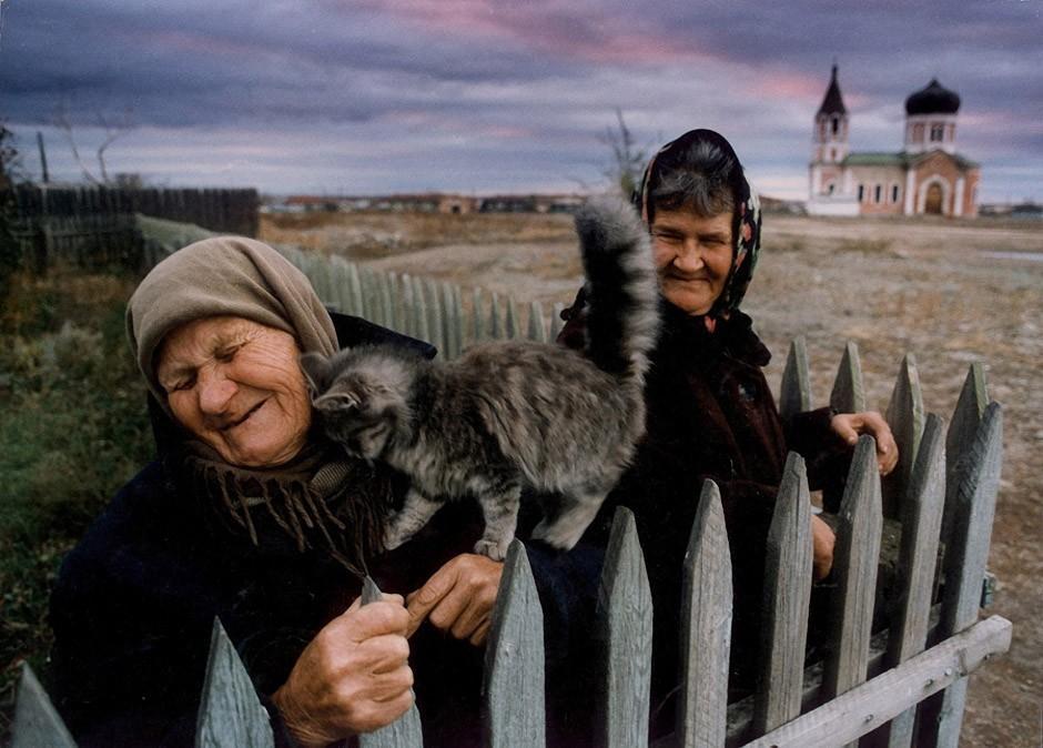 faith13 В России прошел конкурс православной фотографии