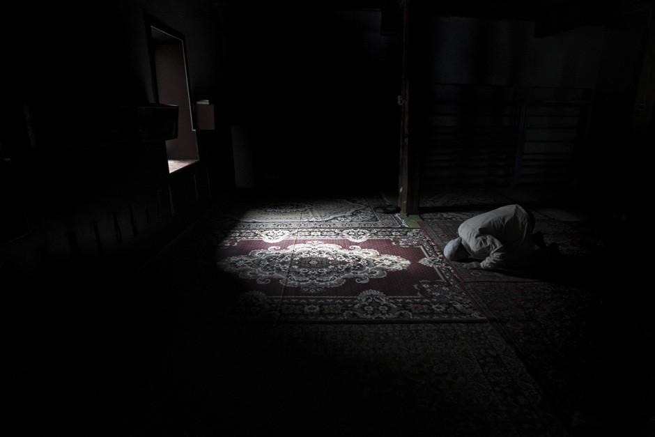 faith14 В России прошел конкурс православной фотографии