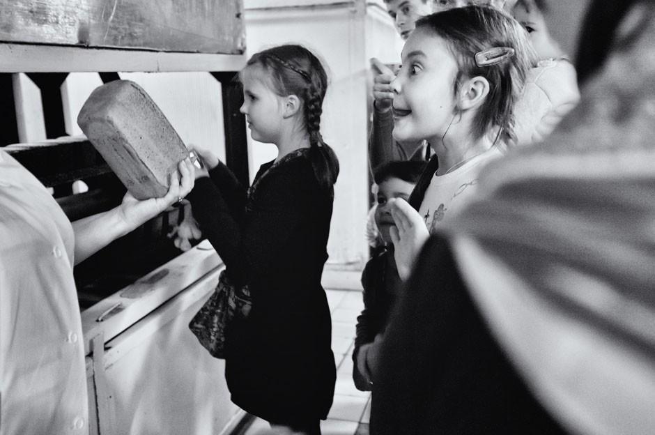 faith18 В России прошел конкурс православной фотографии
