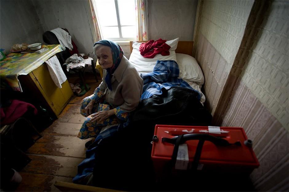 faith20 В России прошел конкурс православной фотографии
