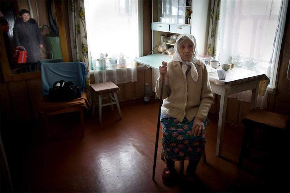 faith21 В России прошел конкурс православной фотографии