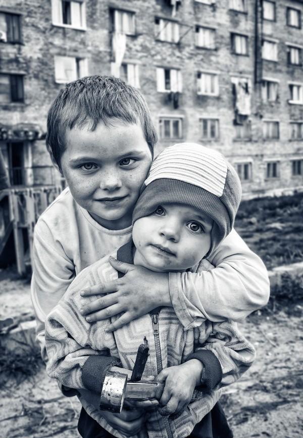 faith23 В России прошел конкурс православной фотографии