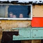 Румынские цыгане