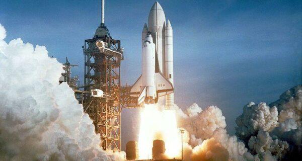 12 пионеров космоса