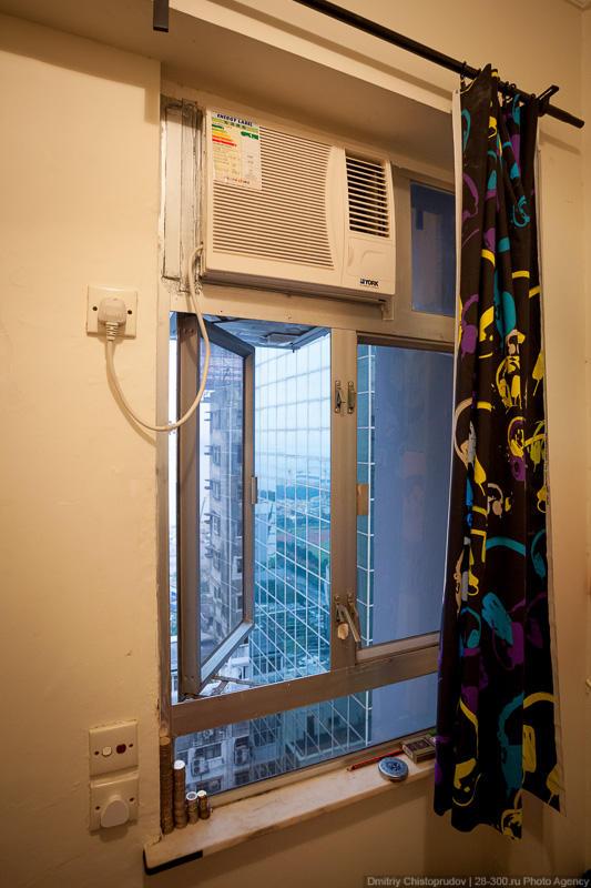jilyovgonkonge 11 Социальное жилье в Гонконге