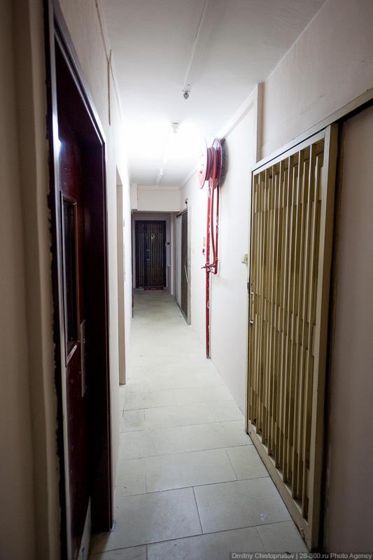 jilyovgonkonge 13 Социальное жилье в Гонконге