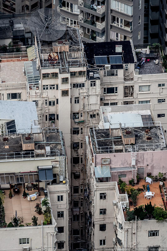 jilyovgonkonge 16 Социальное жилье в Гонконге