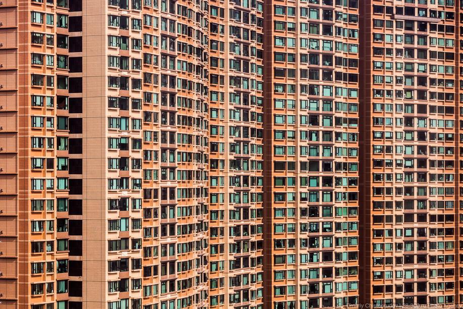 jilyovgonkonge 21 Социальное жилье в Гонконге
