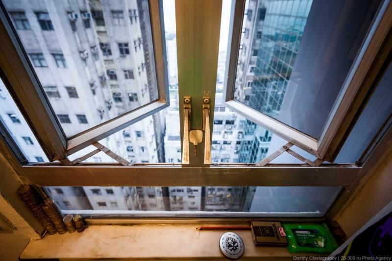 jilyovgonkonge 27 800x533 Социальное жилье в Гонконге