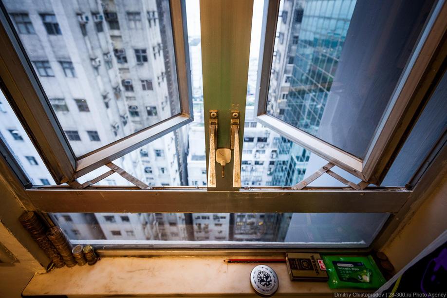 jilyovgonkonge 27 Социальное жилье в Гонконге
