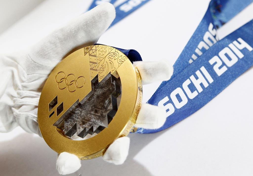http://bigpicture.ru/wp-content/uploads/2013/04/medal02.jpg
