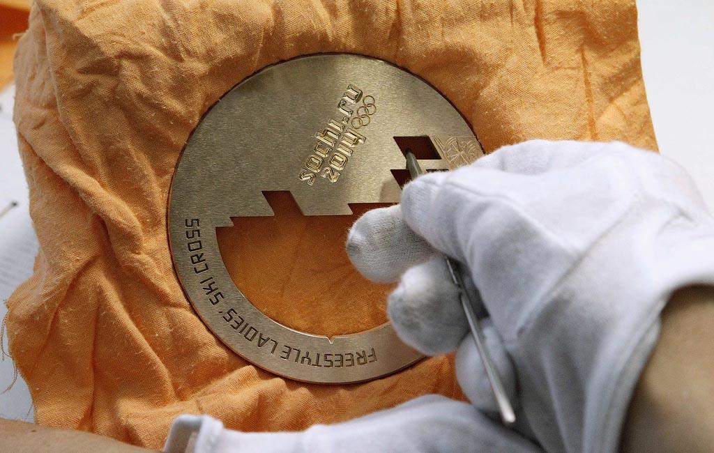 http://bigpicture.ru/wp-content/uploads/2013/04/medal08.jpg