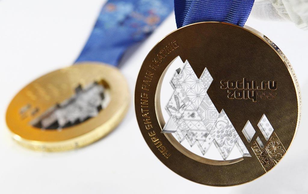 http://bigpicture.ru/wp-content/uploads/2013/04/medal10.jpg
