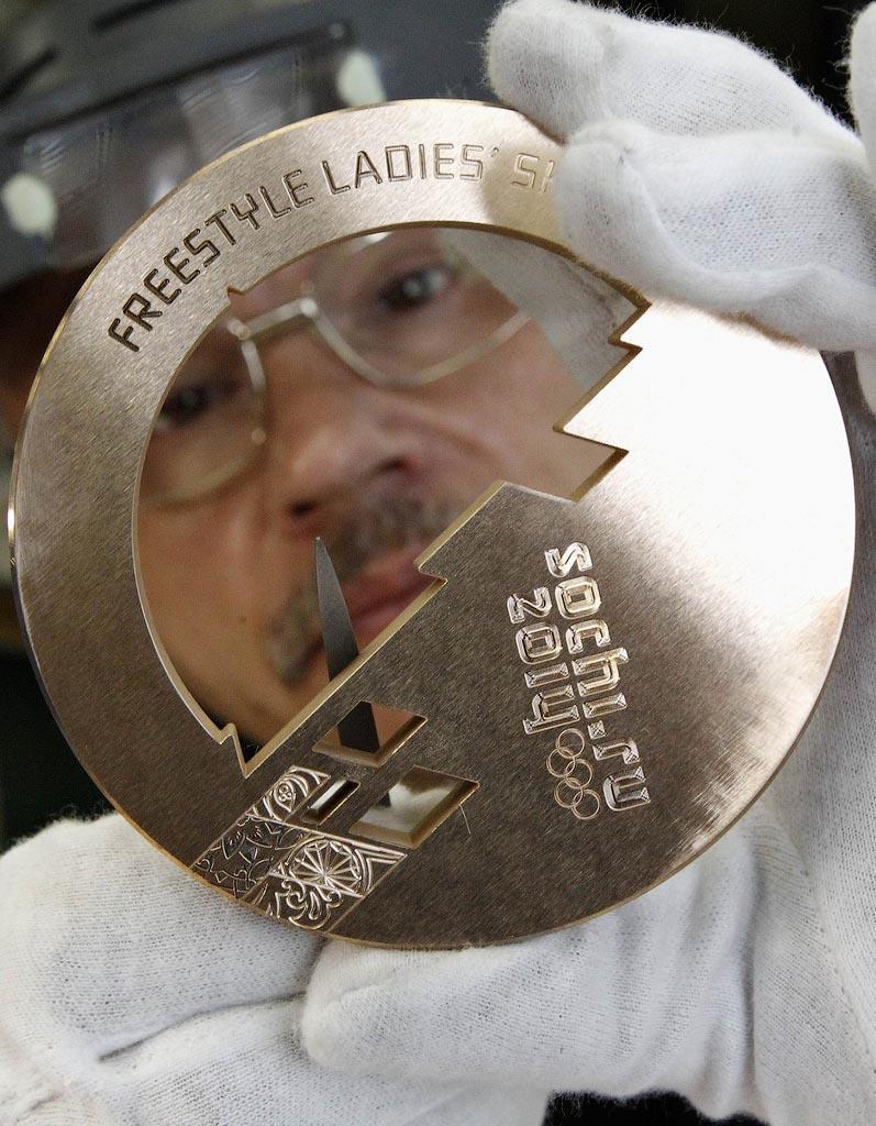 http://bigpicture.ru/wp-content/uploads/2013/04/medal11.jpg