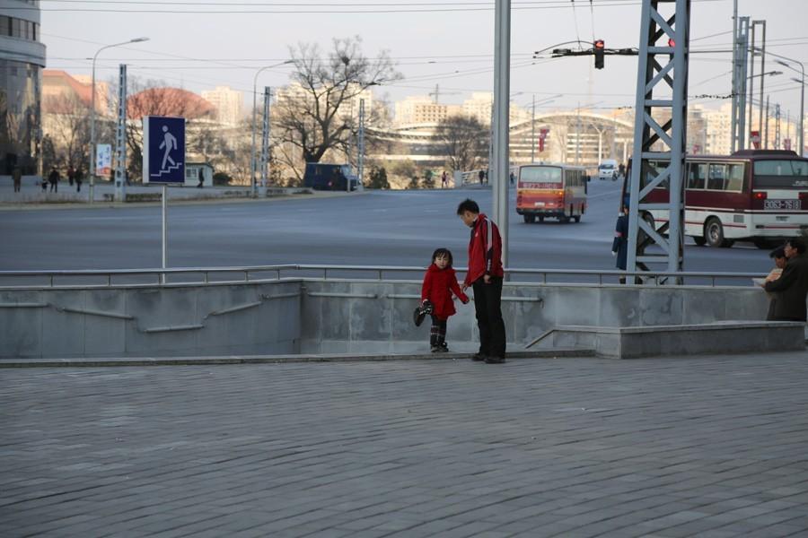 northkorea44 Северная Корея накануне войны