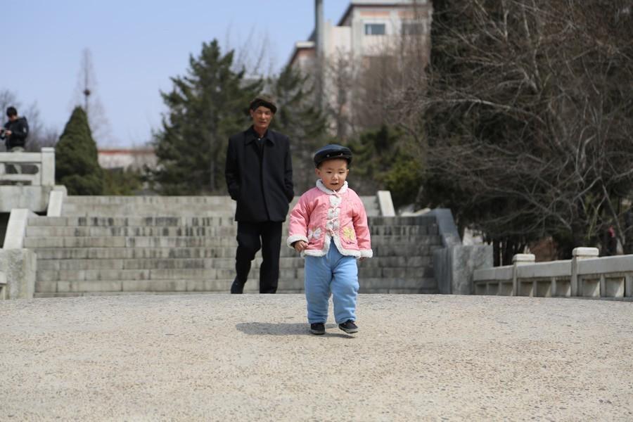 northkorea47 Северная Корея накануне войны