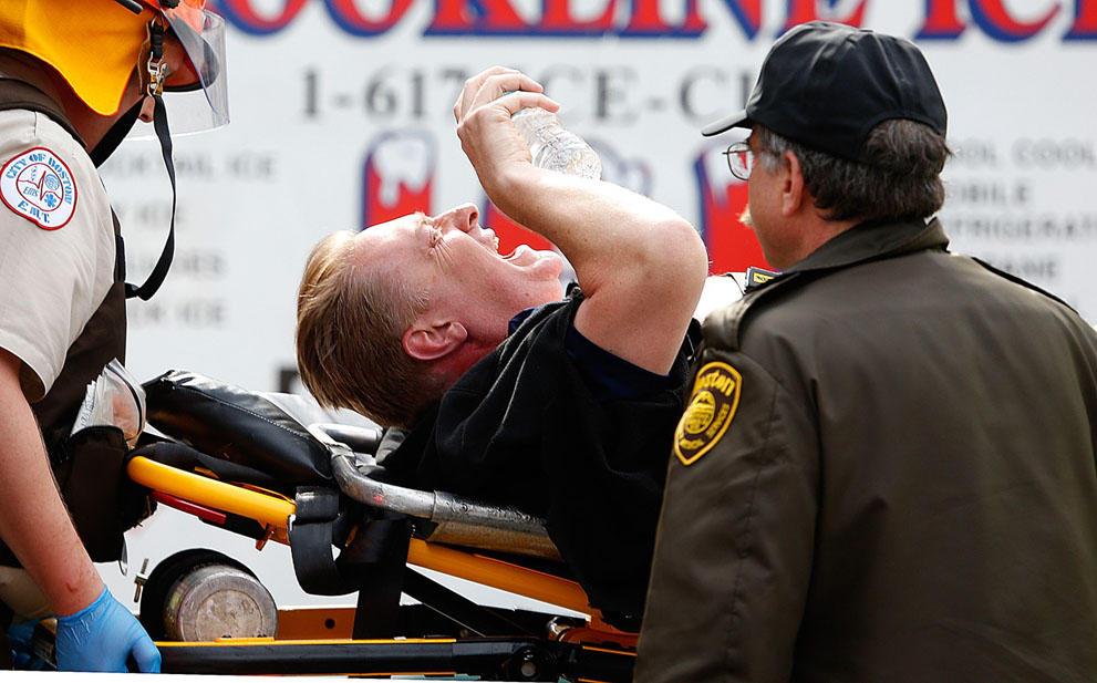 s b09 66 Взрыв на марафоне в Бостоне   первый теракт в США после 9/11