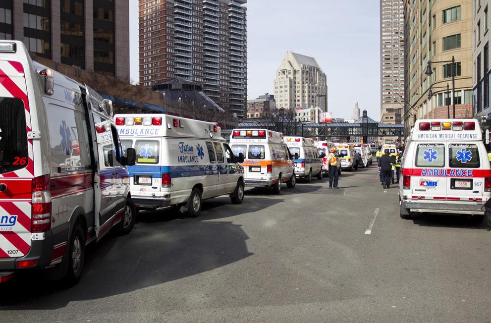 s b16 0R Взрыв на марафоне в Бостоне   первый теракт в США после 9/11