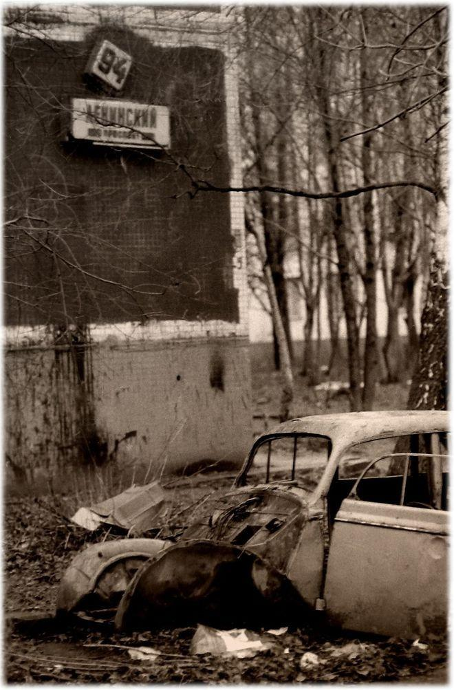 swmsk52 Москва Юго Западная, 1970 72 гг.