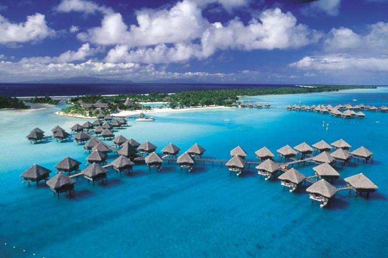 10luchshixostrovovmira 3 800x532 10 самых лучших островов в мире