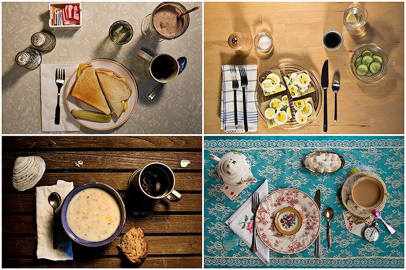 BIGPIC13 Литературные блюда