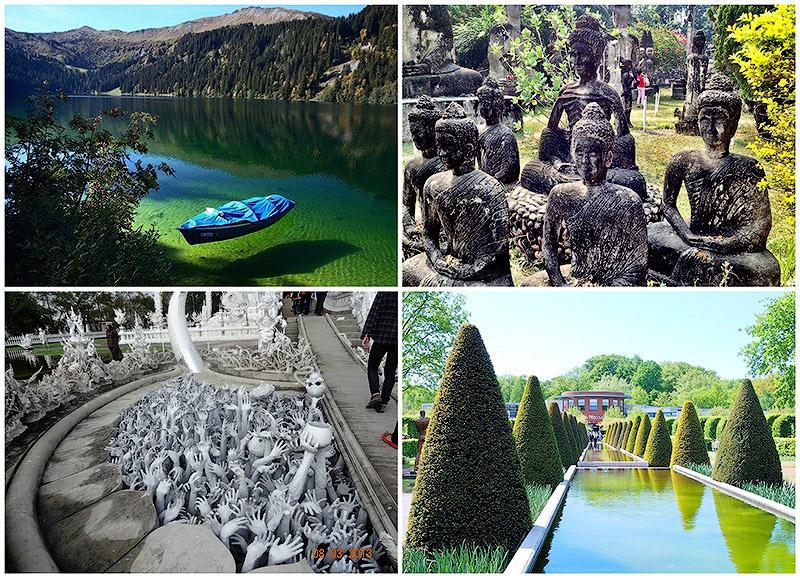 BIGPIC40 10 самых необычных парков мира