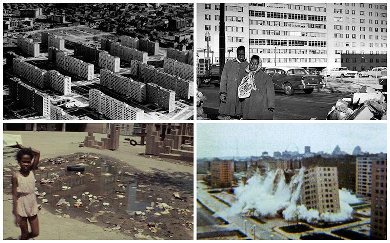 BIGPIC43 Почему в США не строят типовые дома, как в СССР