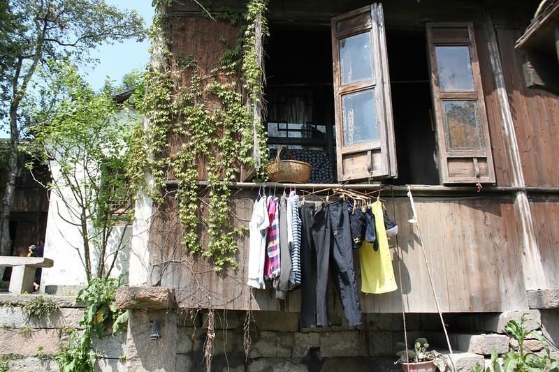سوتشو فينيسا الصينية ChieneseVenice10.jpg