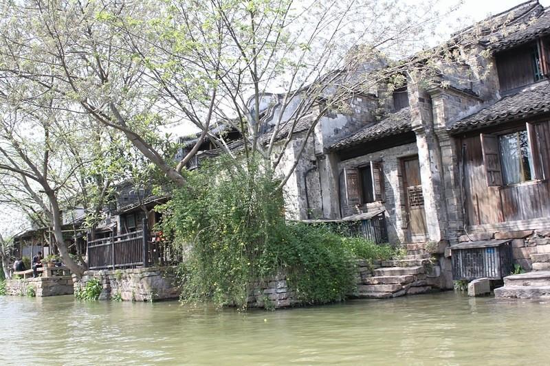 سوتشو فينيسا الصينية ChieneseVenice13.jpg