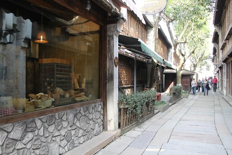 سوتشو فينيسا الصينية ChieneseVenice25.jpg