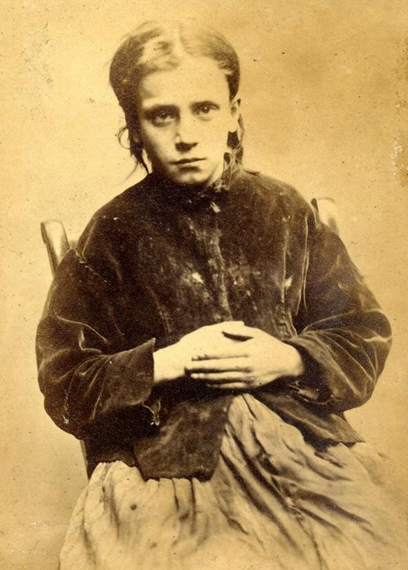 KidCriminal13 Какие наказания выносились малолетним преступникам полтора столетия назад