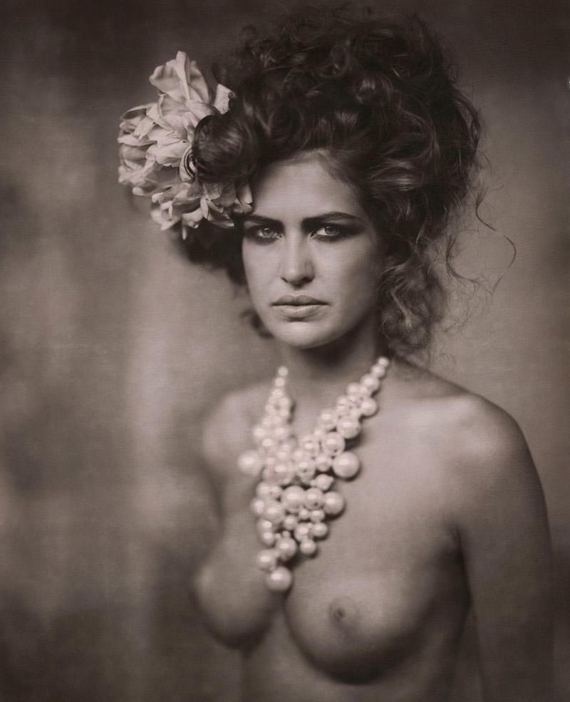 Lagrange12 Невероятные работы бельгийского фотографа Марка Лагранжа