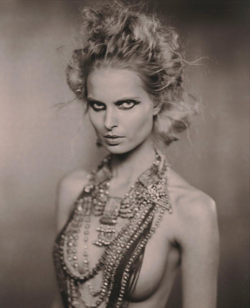Lagrange15 Невероятные работы бельгийского фотографа Марка Лагранжа