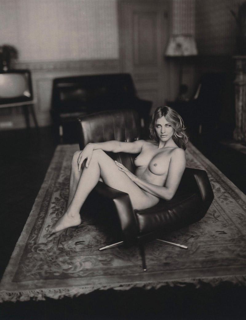 Lagrange17 Невероятные работы бельгийского фотографа Марка Лагранжа