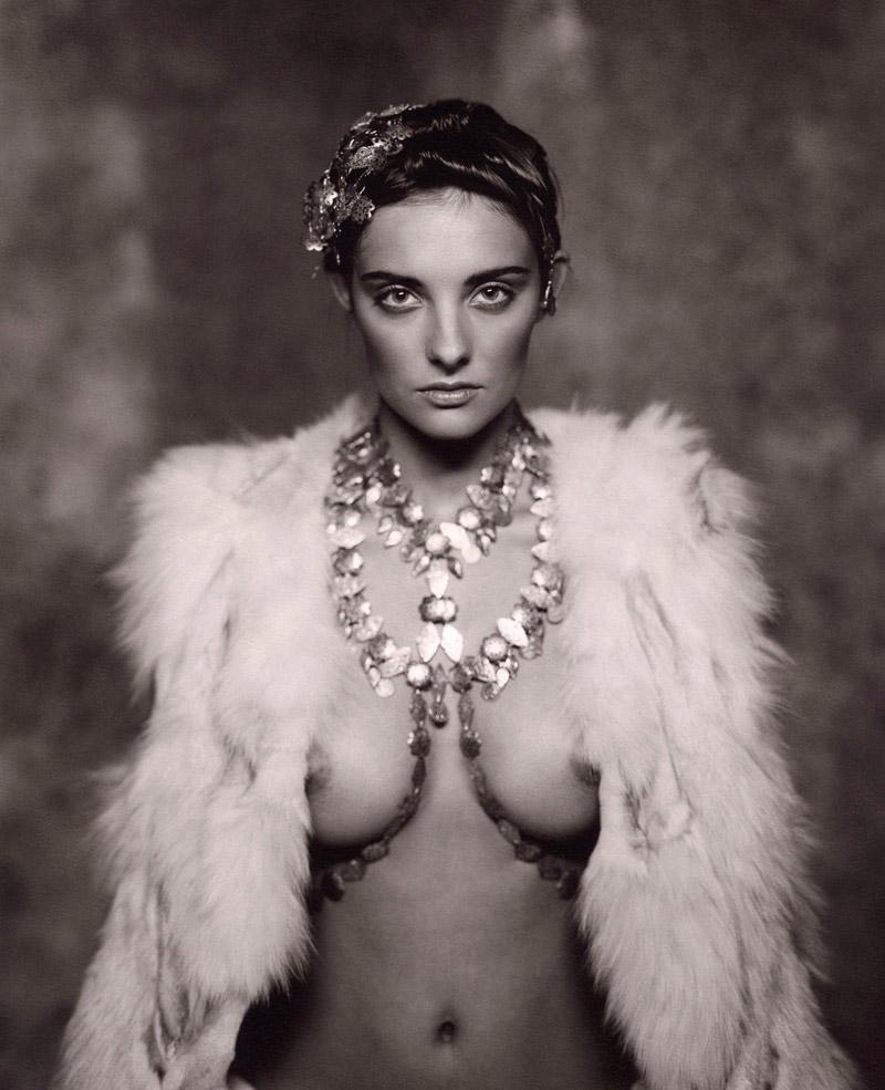 Lagrange20 Невероятные работы бельгийского фотографа Марка Лагранжа