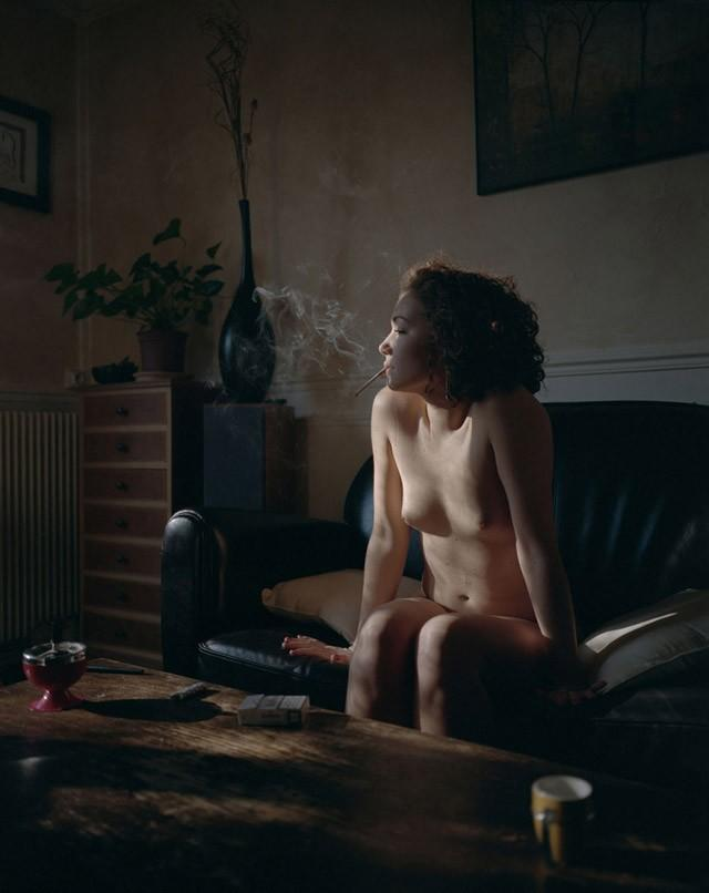 seksualnie-parizhanki-foto-porno-gruppovuha-russkoy-blondinki