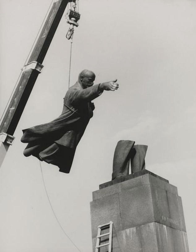 UndergrndSU02 Самые дорогие фотографии из СССР