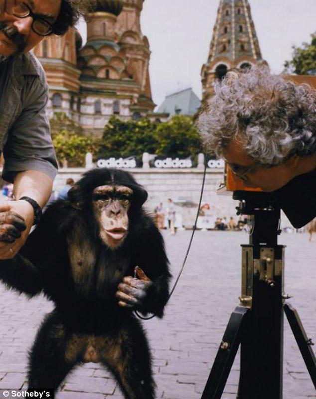 UndergrndSU05 Самые дорогие фотографии из СССР