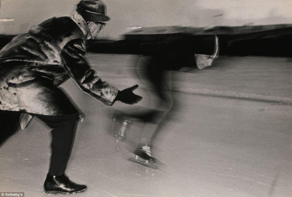 UndergrndSU17 Самые дорогие фотографии из СССР