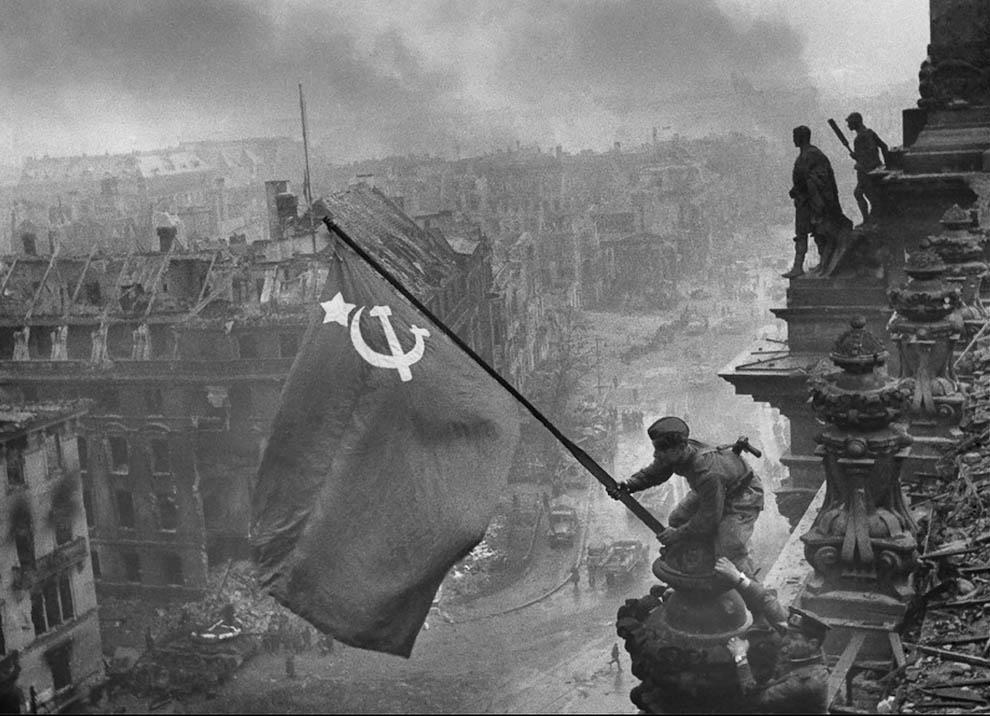 VictoryDay02 В День Победы