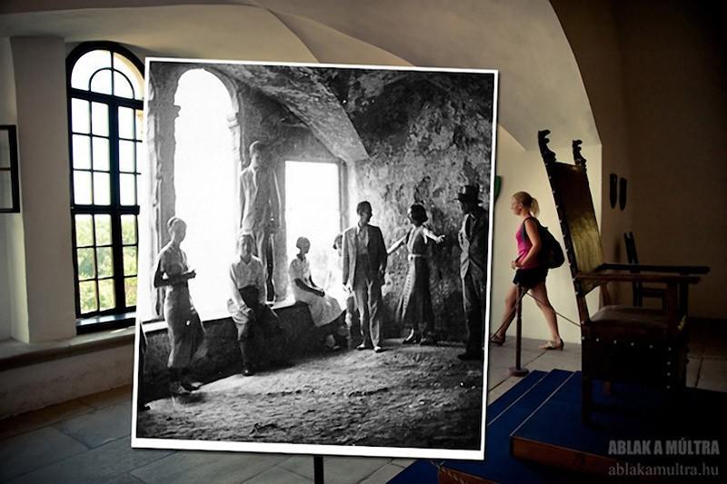 WindowtothePast03 Окно в Прошлое