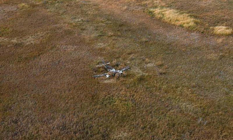 aviakatastrofisxepiendom 12 Авиакатастрофы с хэппи эндом